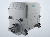 德国SIMOGEAR|西门子可找替换|直交轴式(3级)减速电机 K39…K189 (3级)