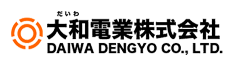 DAIWA DENGYO 大和电业