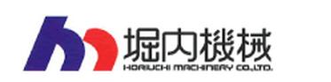 HORIUCHI