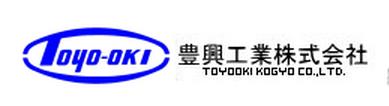 TOYOOKI