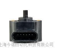 霍爾角度傳感器 節氣門傳感器 9900