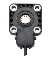 霍尔角度传感器 节气门传感器 8360