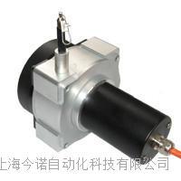 拉绳位移传感器JNLDP70 JNLDP70