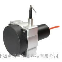 拉绳位移传感器JNLDP90 JNLDP90
