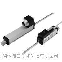 直線位移傳感器TR/TRS TR/TRS