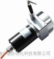 拉绳位移传感器JNLDP50 JNLDP50