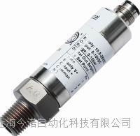壓力傳感器JNPT80