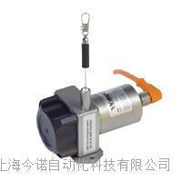 WAYCON拉绳传感器SX50 SX50