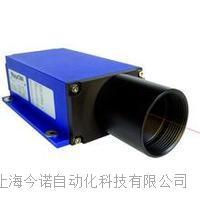 WAYCON激光位移传感器LLD-150 LLD-150