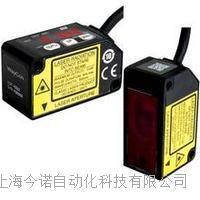 WAYCON激光位移传感器 LAR  LAR