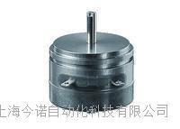 novotechnik角度传感器P2200 P2201 A502