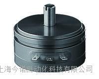 novotechnik角度傳感器P2500