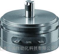 novotechnik角度传感器P6501 P6501 A502 P6508 A502 P6501-4007