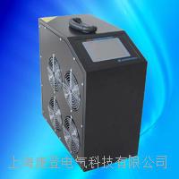 直流电源综合特性测试仪 KT-ZC