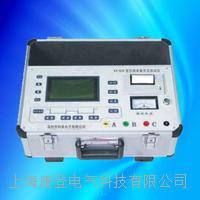 变压器有载开关测试仪 KX-BZK