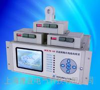 直流接地在线选线装置 WZJX-VI