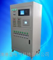 移动式充电机 KD-8000