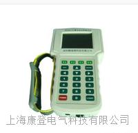 智能蓄电池内阻测试仪 JRX8130