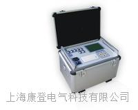 高压开关动特性测试仪 BSKC-II