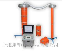 变频串联谐振试验装置 BSXZ
