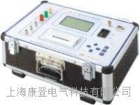 变比组别测试仪 TS-302