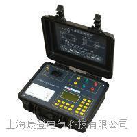 变压器变比测试仪 JYT(A)