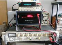 直流微伏电压表  PZ158a