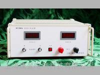 RT200A直流大电流源