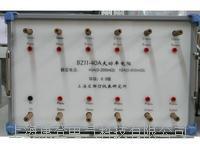 BZ11-40A大功率电阻