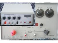 交直流模拟大功率电阻 50A