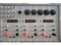 RT3200三相大功率电阻