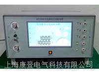 RT10000双电源高压高阻电桥