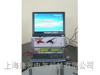 UJ42a直流电位差计检定系统