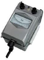 绝缘电阻仪 ZC11D-5
