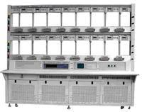 电能表现场校验装置 KD3522