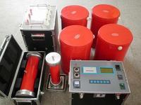 变频串联谐振成套试验装置 KD3000