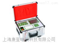 YTC3980断路器测试仪 YTC3980
