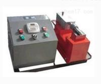 电机转子加热器 电机转子加热器