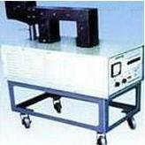 HA-III轴承感应加热器 HA-III