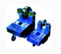 ZRQ-2 ZJ20X-1 ZJ20X-2轴承自控加热器 ZRQ-2 ZJ20X-1 ZJ20X-2