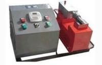 JC30H-1固定快速轴承加热器对轴承 JC30H-1