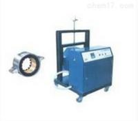 JC30H-1系列轧机轴承加热器 JC30H-1系列