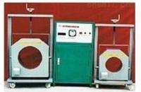 移动式轧机轴承加热器 移动式轧机轴承加热器