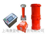 便携式电缆耐压试验装置 KD-1647