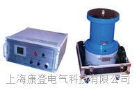 超低频发电机耐压测试仪 KD-1744