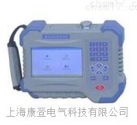 HDGC3901S 蓄电池状态测试仪厂 HDGC3901S