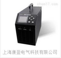 HDGC3980 蓄电池放电容量测试仪 HDGC3980