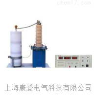 ST2678交直流超高压耐压测试仪 ST2678
