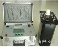 HTDP-H超低频高压发生器 HTDP-H