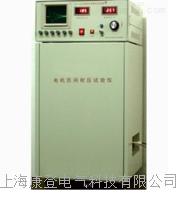 ZJ-12匝间冲击耐压试验仪 ZJ-12